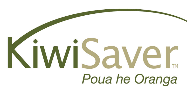kiwi saver to purchase your new home